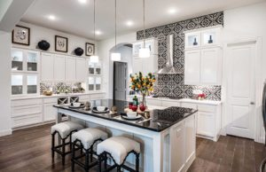 New Homes in Rockwall Texas
