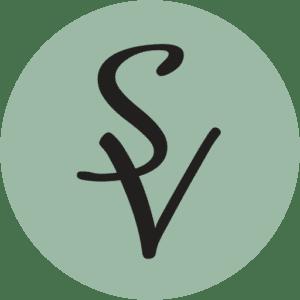 Sonoma Verde